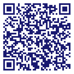 QR-Code for Peerless Tires
