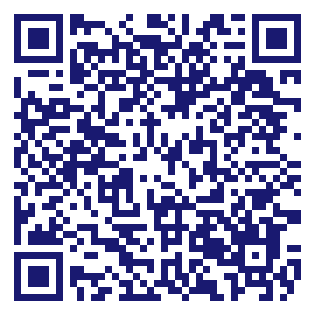 QR-Code for Peete Electric