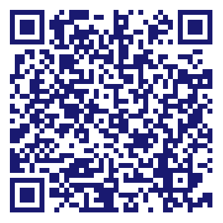 QR-Code for Peever Liquor Store