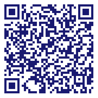 QR-Code for Pego Interiors