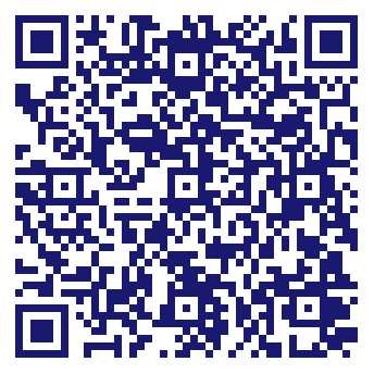 QR-Code for Peifer Computing Solutions