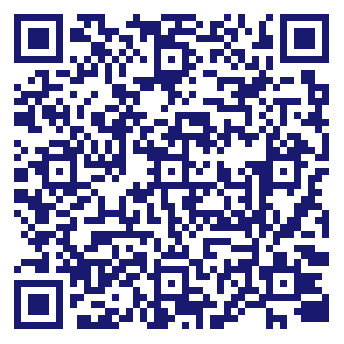 QR-Code for Pekas-fitzerald Insurance