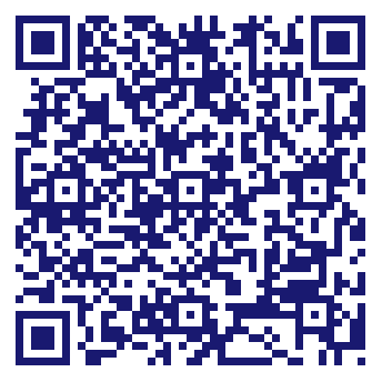 QR-Code for Pelham Bay Chiropractors
