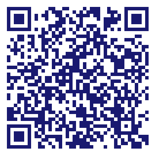 QR-Code for Pelham Mayors Office