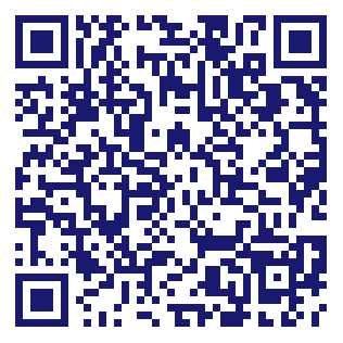 QR-Code for Pella Farms Inc