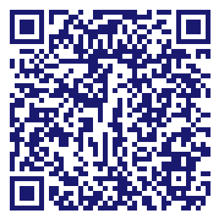 QR-Code for Pella Reformed Church