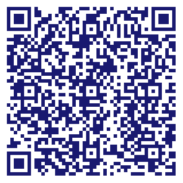 QR-Code for Pella Windows & Doors of Missoula
