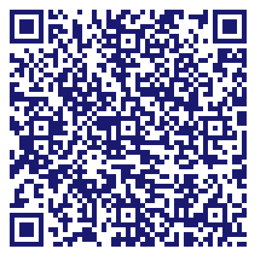 QR-Code for Pelvic Pain Center of Bluffton Hospital