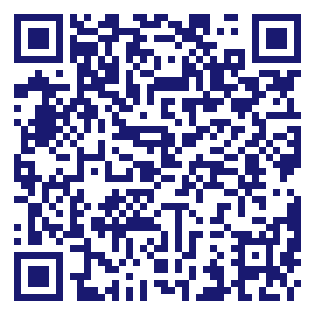 QR-Code for Pemberton Johnson Inc
