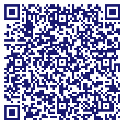QR-Code for Pembroke Pines Carpet & Upholstery Cleaning FL 33027
