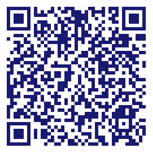 QR-Code for Pembrook Colony