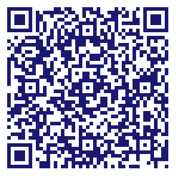 QR-Code for Pembrook Feed & Shop