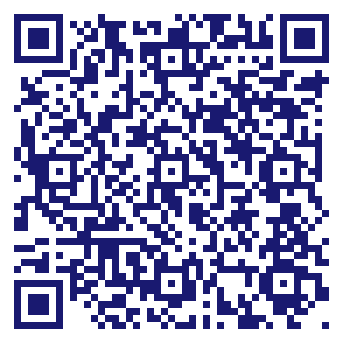 QR-Code for Pena Robert Cnstr & Dev