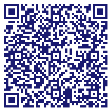 QR-Code for Pendell Grge W Consulting Engr