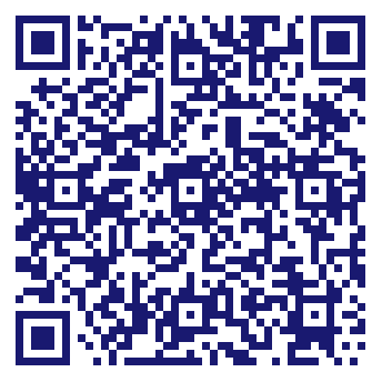 QR-Code for Peninsula Mobile Screens