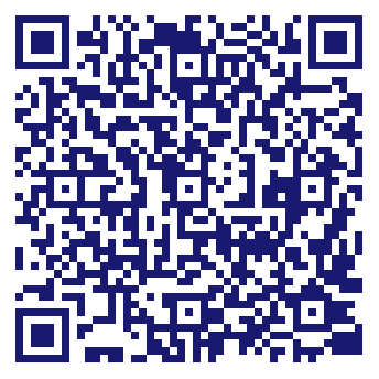 QR-Code for Penis Enlargement Resource