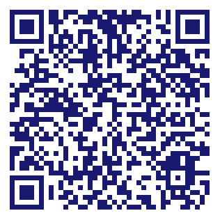 QR-Code for Penn Care, Inc.