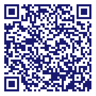QR-Code for Penn Tool Co