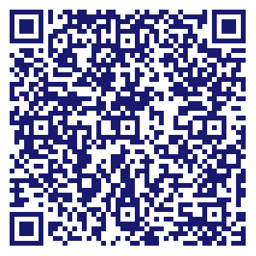 QR-Code for Penn Virginia Oil & Gas corp