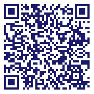 QR-Code for Pennant Information
