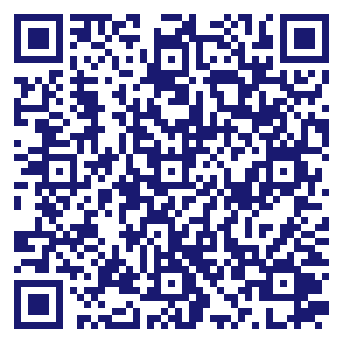 QR-Code for Penneco Oil Company, Inc.