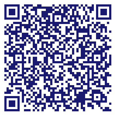 QR-Code for Pennie Paints & Loomis Saddle
