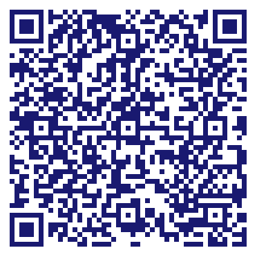 QR-Code for Pennsylvania Precision Cast Parts