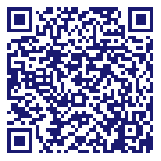 QR-Code for Pennys Place