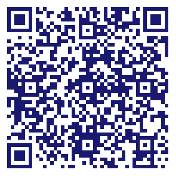 QR-Code for Pennzoil - Quaker State Co