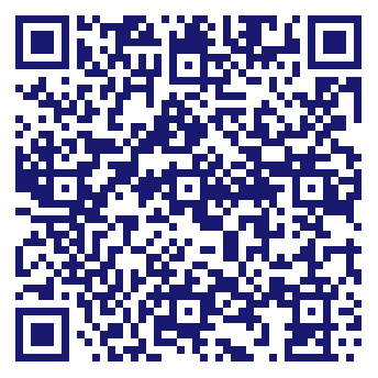 QR-Code for Pennzoil Quaker-state Co