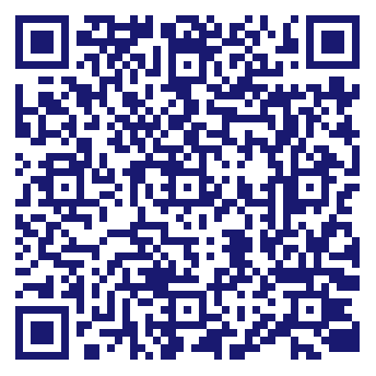 QR-Code for Pentecostal Church Of God