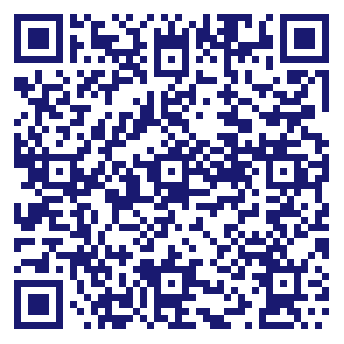 QR-Code for Pentlarge Law Group, LLC