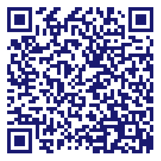 QR-Code for Penton Group Inc
