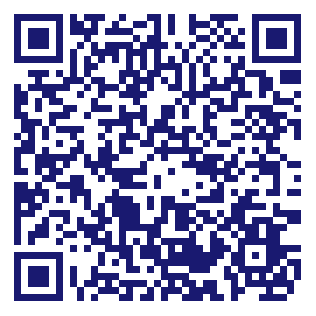 QR-Code for Penton Well Service