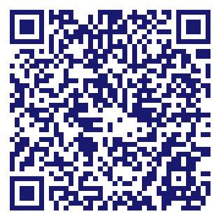 QR-Code for Penval Construction