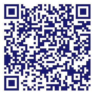 QR-Code for People Place