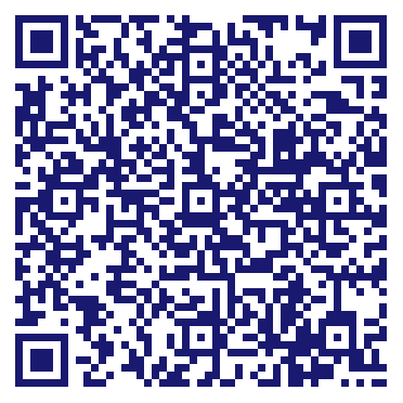 QR-Code for PeopleCare Health Services East Office
