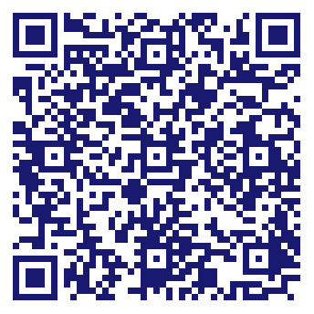 QR-Code for Peoples Airport Livery Svc