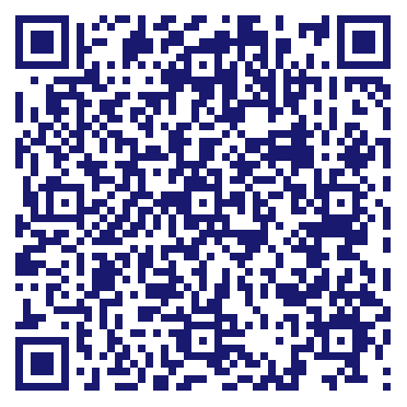 QR-Code for Peoples Bank - New Martinsville Branch
