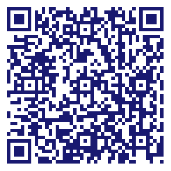 QR-Code for Peoples Bank - Newark Branch