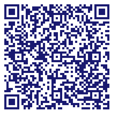 QR-Code for Peoples Bank Of Franklin Cnty