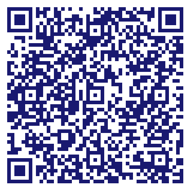 QR-Code for Peoples Bank - Pettyville Branch