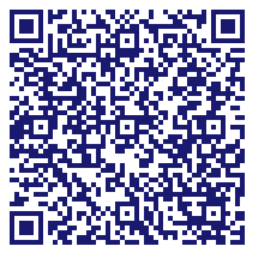 QR-Code for Peoples Bank - Point Pleasant Branch