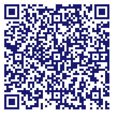 QR-Code for Peoples Bank - Vienna Wal-Mart Branch