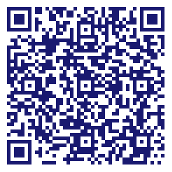 QR-Code for Peoples Community Bank