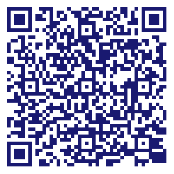 QR-Code for Peoples Grain Company Inc