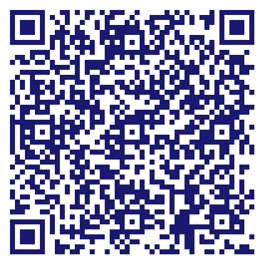 QR-Code for Peoples Insurance Agency - Ashland Office