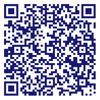 QR-Code for Peoples News-parcel Svc
