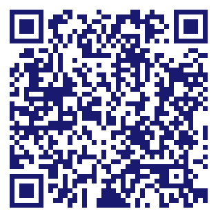 QR-Code for Peoples State Bank