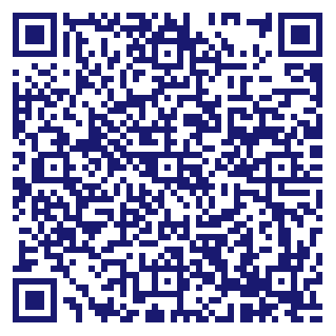 QR-Code for Pepes Italian Restaurant & Pza
